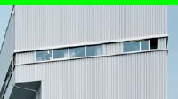 Industrie / Gewerbe